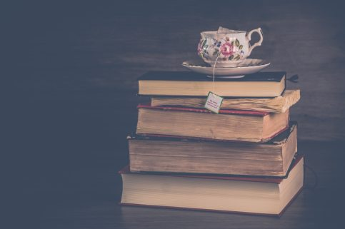 blur-book-stack-books-810050.jpg