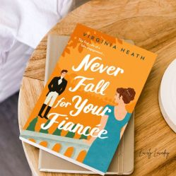 never-fall-for-your-fiancee-by-virginia-heath-www.lovelyloveday.com_