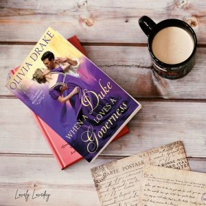 when-a-duke-loves-a-governess-by-olivia-drake-www.lovelyloveday.com_