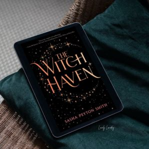 the-witch-haven-by-sasha-peyton-smith-www.lovelyloveday.com_