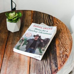 home-for-a-cowboy-christmas-by-donna-grant-www.lovelyloveday.com-2